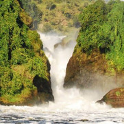 Murchison-Falls-Safaris-1024x383.jpg