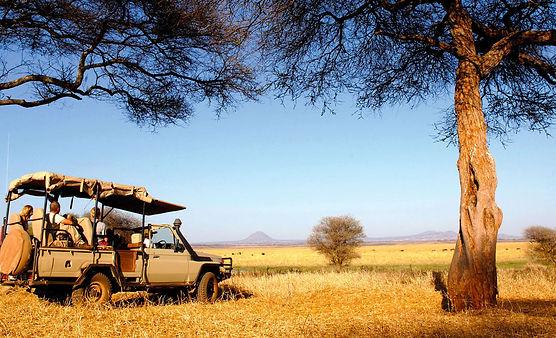 safaris-luxury-tailor-made-travel-itiner