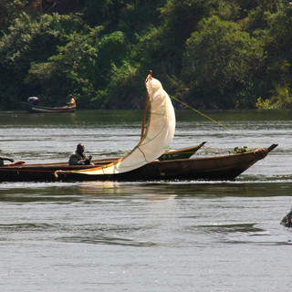 source-of-nile-jinja.jpg