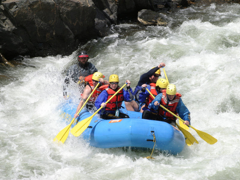 white-water-rafting-briancon (1)