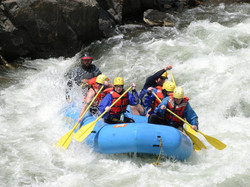 white-water-rafting-briancon (1)