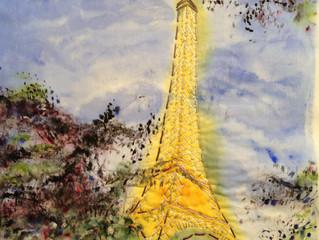 Found - Made in Paris