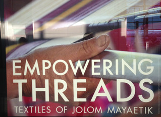 Empowering Threads