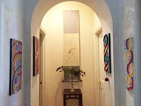 Hallway_small.jpg