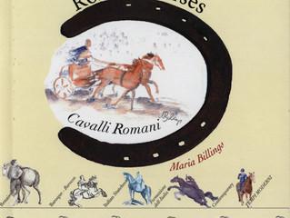 Roman Horses