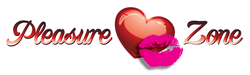logo-pleasure-zone-for-web.png
