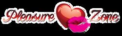 logo-pleasure-zone-for-web.png