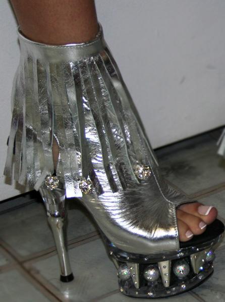 silverfrigne 2.jpg