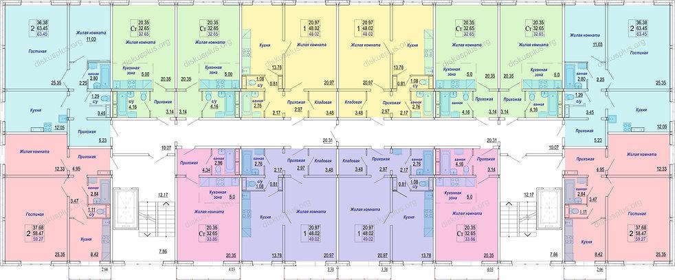171 План 1-10 этажей.jpg