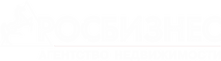 logotip белый.png