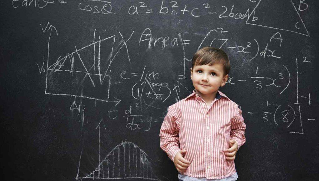 Matemáticos-1-1021x580