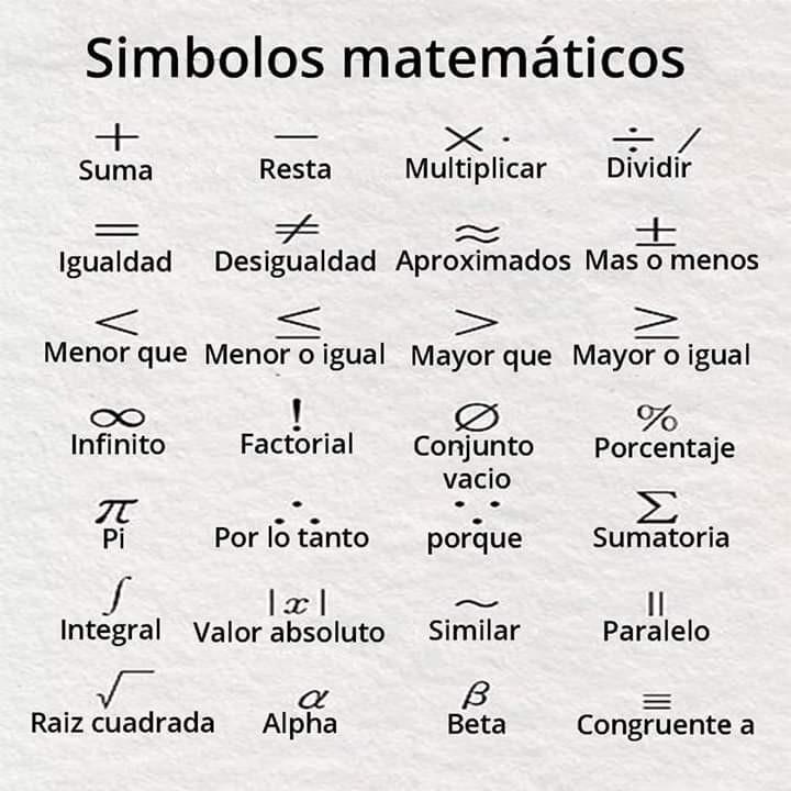 SIMBOLOS .jpeg