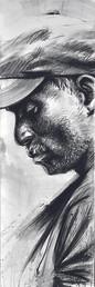 SRI LANKA, Portrait 9