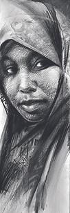 SRI LANKA, Portrait 3