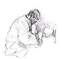 Emmanuel Michel gravures originales