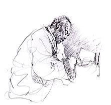 Emmanuel Michel dessins originaux