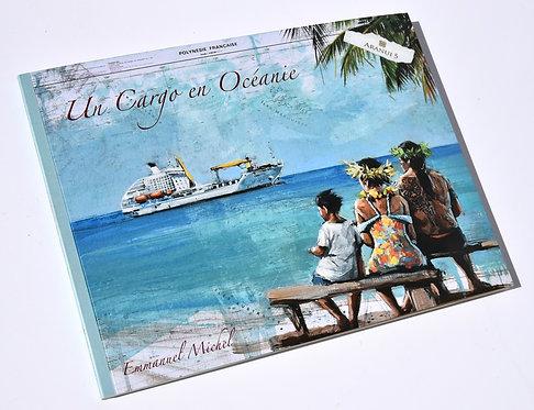 Un Cargo en Océanie