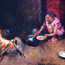 MADAGASCAR, Toutes les mamans du monde