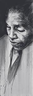 SRI LANKA, Portrait 6
