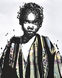 MADAGASCAR, Belo