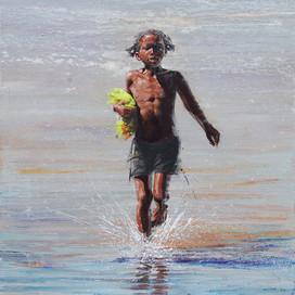 MADAGASCAR, Bain