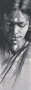 SRI LANKA, Portrait 1