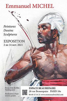 affiche expo Paris 21 bd.jpg