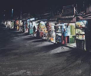 SRI LANKA, Haputale
