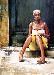 CUBA, Poly