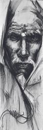 SRI LANKA, Portrait 7