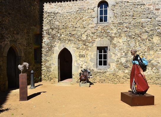 Château d'Ardelay 2018