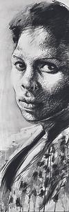 SRI LANKA, Portrait 8
