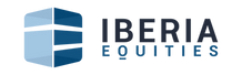 03.-Positive-Logo.png