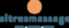 cm_logo_color_tag.png