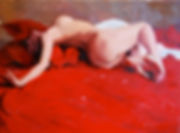 red sheets.JPG