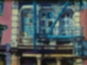 Soho 16x12 Cropped.jpg
