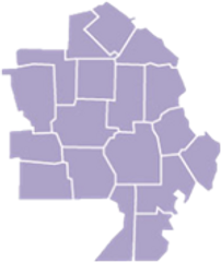 map of counties.png
