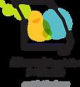 mffh logo.png