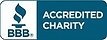 BBB accredited-charity-seal.png