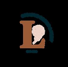 Lauren logo 2020.png