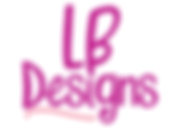 logo copy-2.png
