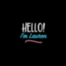Hello im lauren-1.png