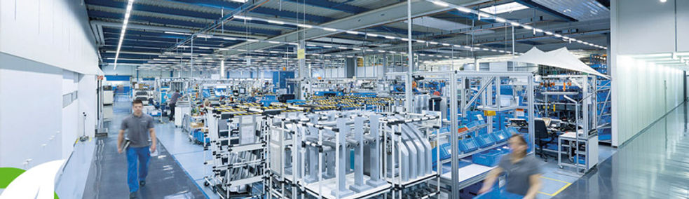 ELED-industrial-led-lighting-solutions-w