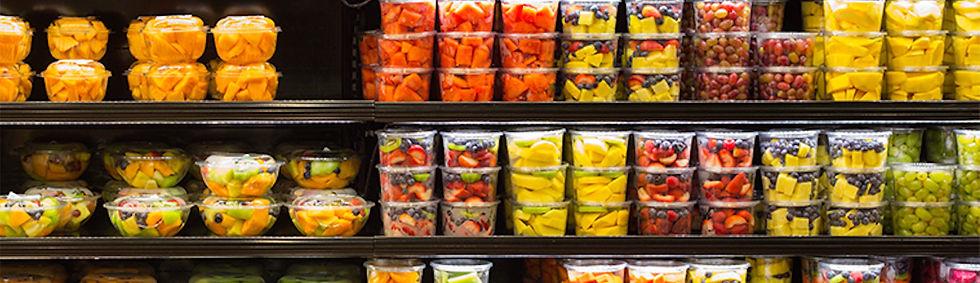 plastic-food-story-image.jpg
