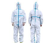 Protection Coverall Suit.jpg