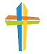 Church at The Cross logo copy.png