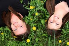 Whitney&Karlie