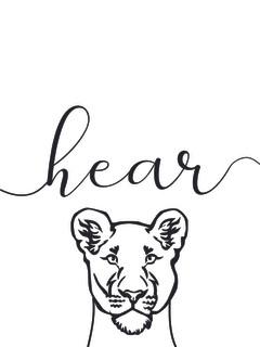 hearthemroar-1-01.jpg