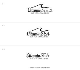 VitaminSEALogoConcepts-02.jpg