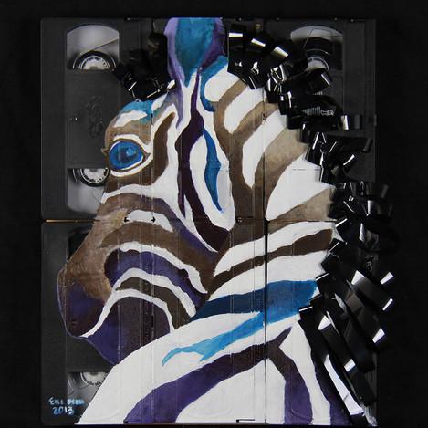 Zebra Tapes